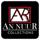 AnNuur Collections by SME Cloud Sdn Bhd