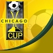 Chicago Cup by Gameday Mobile Marketing