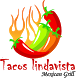Tacos Lindavista Restaurant by ASIANTO