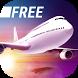 Take Off Flight Simulator by astragon Entertainment GmbH
