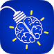 BrainTap - Activate your brain by PorterVision, LLC