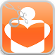 MyBody - Health Calculator by Innovacia Mobile