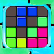 Classic Block Puzzle Extreme by Classic Block Puzzle Brick
