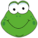 Addictive Frog Game-Jump Frog by MAA Apps