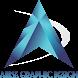 Arise Graphic Design -Flex, Logo, Catalogue Design by Cresco Mobility Solutions