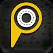 주차프라이스 - 주차장 찾기 앱(공영주차장,민영주차장) by Mappetizer