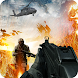 Commando Operation Sandstorm by DET Games