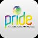 Miami Beach Gay Pride by Pride Labs LLC