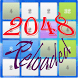 2048 Reloaded by Egnize