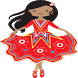 Fun Fiesta: Cinco de Mayo by MMZ Creatives