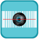 Barcode Generator and Scanner by Eminence Solutions