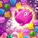 Mermaid - treasure match-3 by Eva LLC