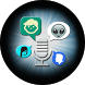 Funny Voice Changer by FreeApps & Game