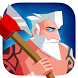 SANTA's SLAY™ - Christmas Game by Game Narayan