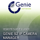 Genie S2 IP Camera Manager by Genie CCTV Ltd