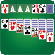 Solitaire Mini by Go4 Game