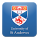 University of St Andrews by Guidebook Inc