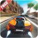 Car Driving Simulator : Real City Racing Game 3D by Soft Clip Games