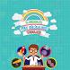 3. Sınıflar Fen Bilimleri Testleri by Ömer Faruk Kuş