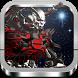Iron War Robot - Guerre Robots by App 4 Best