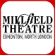 Millfield Theatre by Your-Theatre Limited