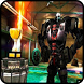Guide for real steel champions by Zirra Publisher