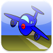 Plane Puzzle for Ages 4+ FREE by REIS Las Vegas