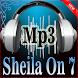 Lagu Sheila On 7 Terlengkap by yunadroid