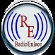 RadioEnlace by Leonardo Lopez