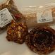MOO n Cookies