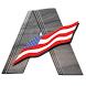 American Granite by Appsme19