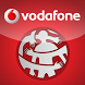 Vodafone SafetyNet by Vodafone Türkiye