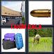 Tanim Bala by Youpi Mobile