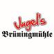 Jugel`s Brüningmühle