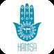 Hamsa by LoyaltyPlant
