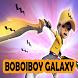 Cheat Boboiboy Galaxy Super