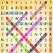 Word Search by HiTech Solution