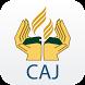 Educação Adventista - CAJ by Escola em Movimento