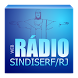 WebRádio Sindiserf-RJ by MobWiz