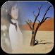 Desert Photo Frames by J Clark App