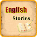 English Stories - all in one by Giabao Production