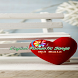 English Romantic Songs by Acradroid Digital