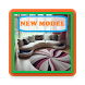 Ide Desain Model Karpet Terbaru by Developer Senja
