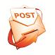 Postkantoor Osdorp Geestman by Apps4nl™