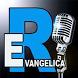 Radio Evangelica Palermo by Gabriele Civiletti