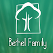 The Bethel Family by Missio Labs