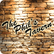 The Phil's Tavern by Lehigh Valley Media Holdings LLC