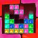 Classic Jewel Block Puzzle by Classic Block Puzzle Brick