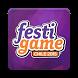 Festigame Fanta 2015