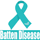 Batten Disease by Droid Clinic